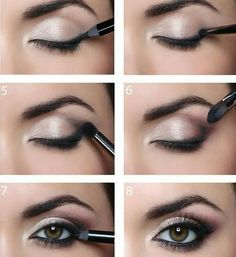 http://weheartit.com/entry/259746561