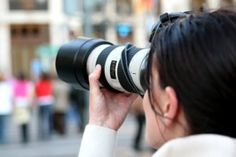 Photo Jobs At Home - Photography Jobs Online - Abstract, Amateur, Aperture, Body - Photography Jobs Online