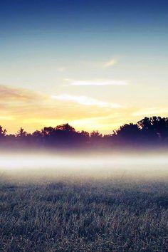 iphone wallpaper ipad parallax | fogggy | download at freeios7.com