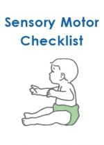 Sensory Integration Handouts | Pathways.org Pinned by SOS Inc. Resources @sostherapy http://pinterest.com/sostherapy.