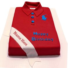 write-name-on-tshirt-birthday-cake-for-brother