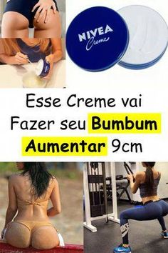 Pin on Bumbum na Nuca Pin on Bumbum na Nuca Glute Workout Routine, 4 Week Workout, Gym Workout Videos, Workout For Flat Stomach, Belly Fat Workout, Weight Loss Motivation, Fitness Motivation, Brazilian Butt Workout, Le Pilates