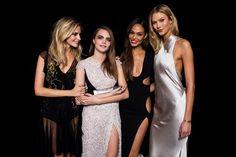 L'articolo British Fashion Awards 2014. @harimnetwork