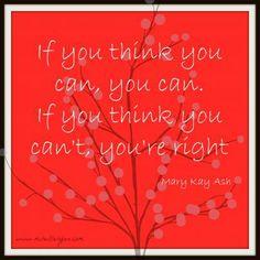 Positive Mindset!! #business #quote #success #mireilleryan