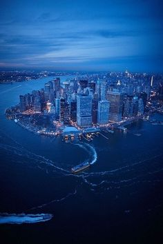 New York City, New York #travel #adventure http://www.worldtraveltribe.com