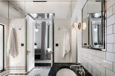 Meg Ryan is selling her New York City apartment for £8.8 million