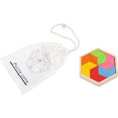 Gra mozaika dla dzieci #creative #puzzle #game #kids  http://www.mojebambino.pl/ukladanki/1306-mozaika.html