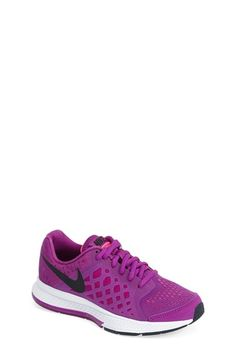 c7e4aeb1868cde Nike+ Zoom+-+Pegasus+31 +Athletic+Shoe+(Little
