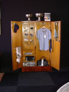 table bouillotte livres boutique aco nos cartes de visite vip room 24 heures le mans 2014. Black Bedroom Furniture Sets. Home Design Ideas