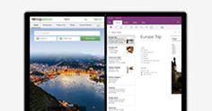 Tablettes Surface: achetez un Surface Pro4, un Surface Pro3 et plus dans le Microsoft Store