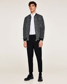 649b697b 18 Best Mens Outfits images in 2019 | Outfit, Outfits, Clothing