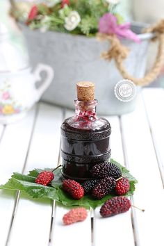 Winter Day, Chocolate Fondue, Raspberry, Pasta, Cakes, Fruit, Drinks, Cooking, Desserts