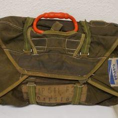 193 Best uniform images | Backpack, Bag pack, Dressing up