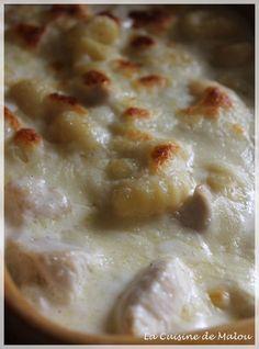 recette-gnocchi-au-poulet-fromage-italien-comme-del-arte