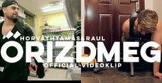 HORVÁTH TAMÁS & RAUL - ŐRIZD MEG (Official Music Video) Music Videos, Youtube, The Outsiders, Youtubers, Youtube Movies