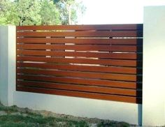 Image result for wooden fences