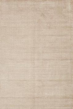 Comes in tan and cream stripe in 9 by 12 - option for living area?Sparta Wool Area Rug - Wool Rugs - Area Rugs - Rugs | HomeDecorators.com