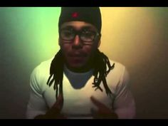 Loyalty- Trent Shelton this is a very good video pls watch!!