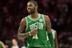 New York Knicks vs. Boston Celtics, Tuesday, Las Vegas Odds, NBA Basketball Sports Betting, Free Picks and Predictions