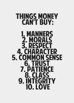 Are you searching for truth quotes?Browse around this site for unique truth quotes inspiration. These enjoyable quotes will bring you joy. Motivacional Quotes, Wisdom Quotes, Great Quotes, Inspirational Quotes About Family, Good Manners Quotes, Truth Quotes, Work Quotes, Kids Love Quotes, Good Advice Quotes