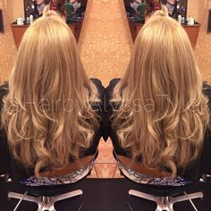 Cut & color by Alyssa Tyler  Follow me on Instagram @hairbyalyssatyler