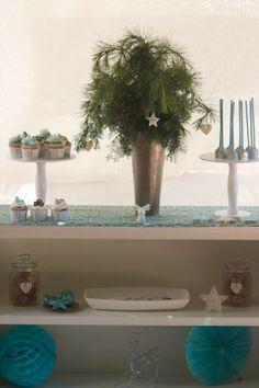 All You Need Is Cupcakes!: Diario AYNIC: La Navidad a la vuelta de la esquina!