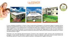 Complesso residenziale La Fenice ad #Altopascio   Contattateci per informazioni