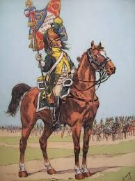 Image result for jacques onfroy de breville