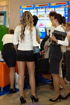 Search movie stars and candid pantyhose peeks
