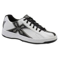 Dexter Mens Choppa Bowling Shoes Size 10.5 by Dexter. $33.99. dexter choppa bowling shoes