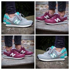 #shoes #men #woman #fashion #style #love #TagsForLikes #me #cute #photooftheday #instagood #instafashion #pretty #shopping #zeitzeichen #wuerzburg #mode #follow