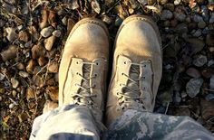 Fact of day in honor of Financial Literacy Month: According to new research, veterans are more likely to end up homeless not just because of military stressors but also because of poor financial skills.http://www.stripes.com/news/study-lack-of-financial-literacy-may-trigger-vets-homelessness-1.248524 https://www.flickr.com/photos/taradsturm/