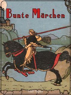 085 Bunte Maerchen Cover 375×500