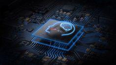 Huawei odhalil budúcnosť umelej inteligencie v mobilných telefónoch