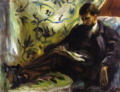 by Pierre-Auguste Renoir