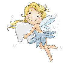 tooth fairy - Iskanje Google