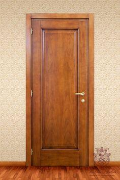 Italian Atelier by Moletta & Co • Door - Cod: IA-EA-PO-024