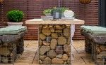 picnic-table-ways-to-use-gabions