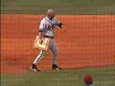 Braves AA manager gets ejected-it may be old but it still makes me laugh when I watch it