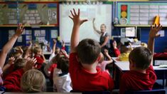 'Heartbreaking' number of children go hungry in school holidays, teachers say http://www.itv.com/news/2017-04-17/heart-breaking-number-of-children-go-hungry-in-school-holidays-teachers-say/?utm_campaign=crowdfire&utm_content=crowdfire&utm_medium=social&utm_source=pinterest