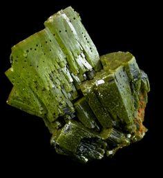 Science & Nature Rocks Minerals Gems Lapidary Nice Genteel Gemstones In Bucket