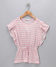 Pinc clothes