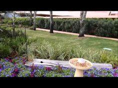 VIDEO: Epcot International Flower & Garden Festival 2014, Walt Disney World Resort