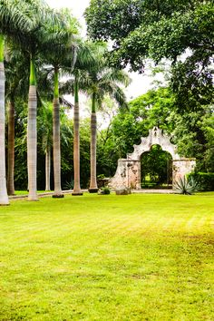 Hacienda Ochil #Ochil #Yucatan #YoDescubriYucatan