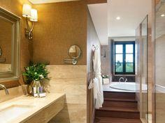 Galería - Hotel Spa Relais & Chateaux A Quinta da Auga. Santiago de Compostela