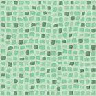 "Millennium Tiles 300X300mm (12x12) Aqua Ceramic Floor Tiles Series Special Colours ""9954"""