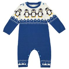 Vintage childrenswear trends - John Lewis