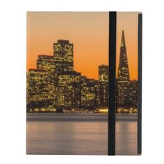 >>>Order          	Beautiful sunset in San Francisco iPad Cover           	Beautiful sunset in San Francisco iPad Cover lowest price for you. In addition you can compare price with another store and read helpful reviews. BuyThis Deals          	Beautiful sunset in San Francisco iPad Cover Onli...Cleck Hot Deals >>> http://www.zazzle.com/beautiful_sunset_in_san_francisco_ipad_cover-256415136571573645?rf=238627982471231924&zbar=1&tc=terrest