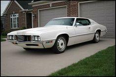 1970 Ford Thunderbird Fastback ★。☆。JpM ENTERTAINMENT ☆。★。