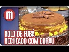 1000+ images about Videos Delicias para o Café on Pinterest | Youtube ...
